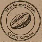 The Brown Bean