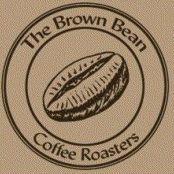 The Brown Bean